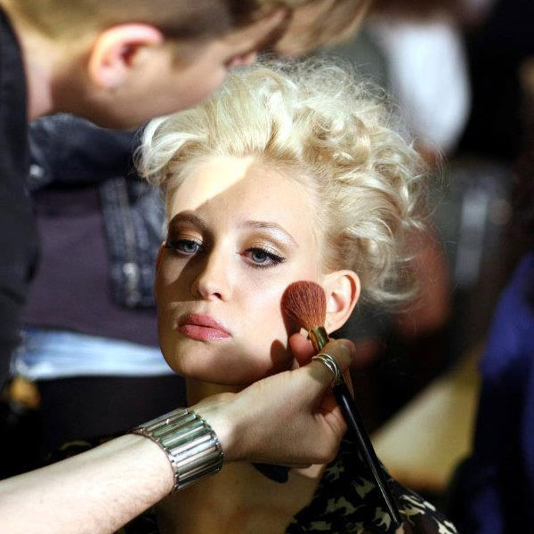 piechowski-make-up-6