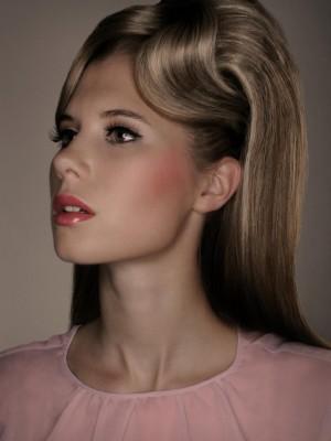 makeup_von_piechowski_5-2vy993npu6utobcofon2f4